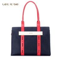 2017 New fashion women crossbody bag business tote bag shoulder bag vintage oxford nylon women bag discount designer handbags
