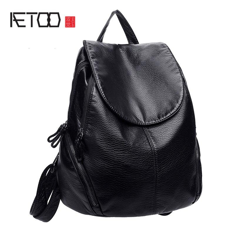 Модные рюкзаки 2010 рюкзаки пик-99 отзывы