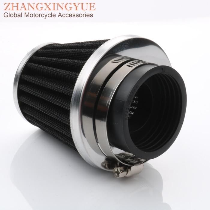 zhang1200040