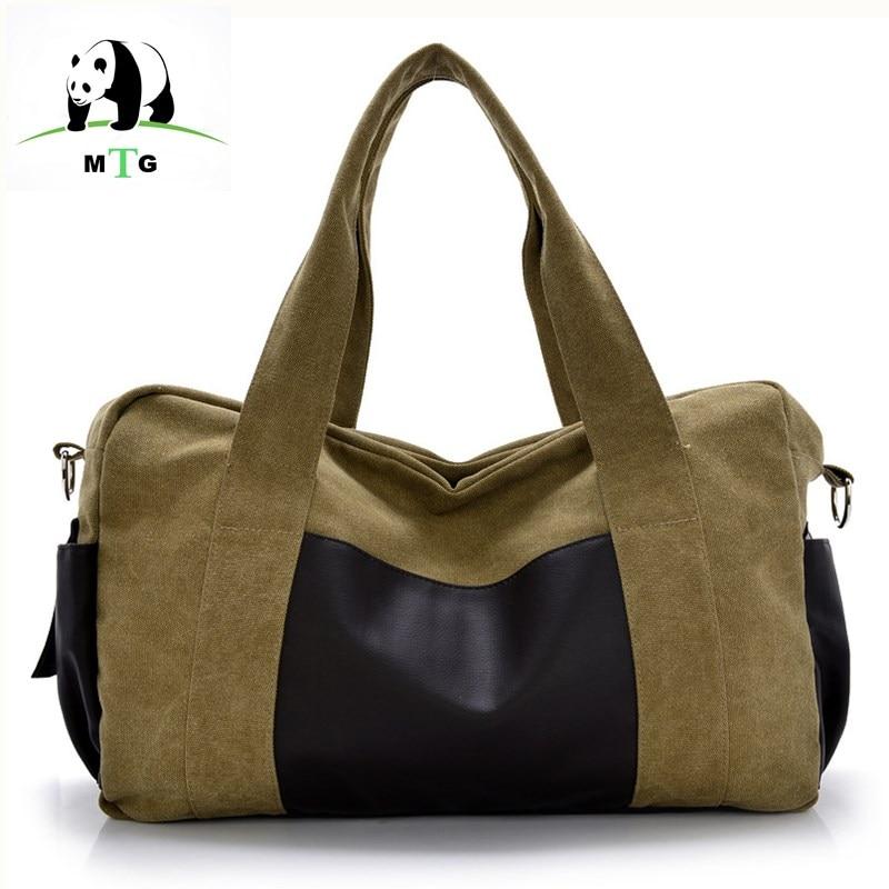 New Male Men Travel Bags Large Waterproof Capacity Women Luggage Travel Duffle Bags Canvas Big Travel Handbag Folding Trip Bag цена