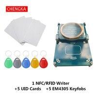 Proxmark3 Newest Version Proxmark3 Develop Suit 3 Kits Proxmark Nfc RFID Reader Copier Changeable Card Mfoc Card Clone Crack