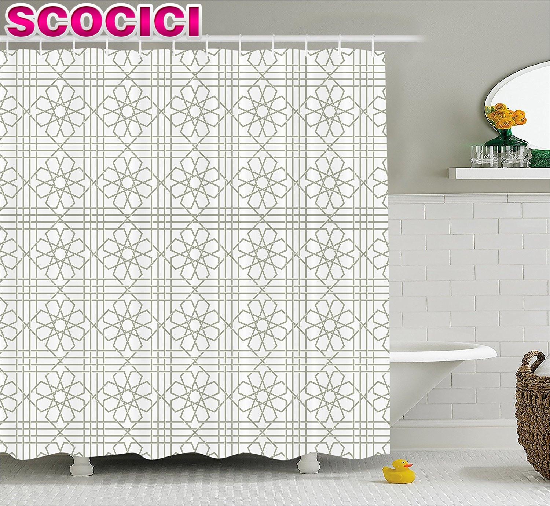 Badezimmer Marokkanisch ~ Myhausdesign.co