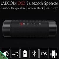 JAKCOM OS2 Smart Outdoor Speaker Hot sale in Speakers as blutooth speaker xnxx xnxx hand free