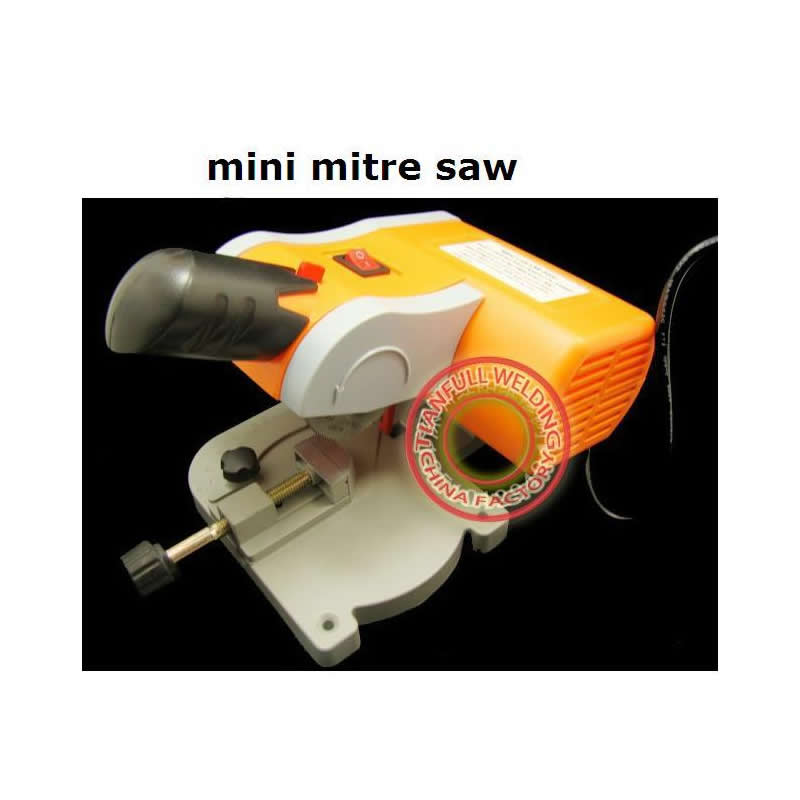 Mini cut-off saw,Mini cut off saw/Mini Mitre Saw cut ferrous metals футболка mitre футболка игровая mitre modena взрослая