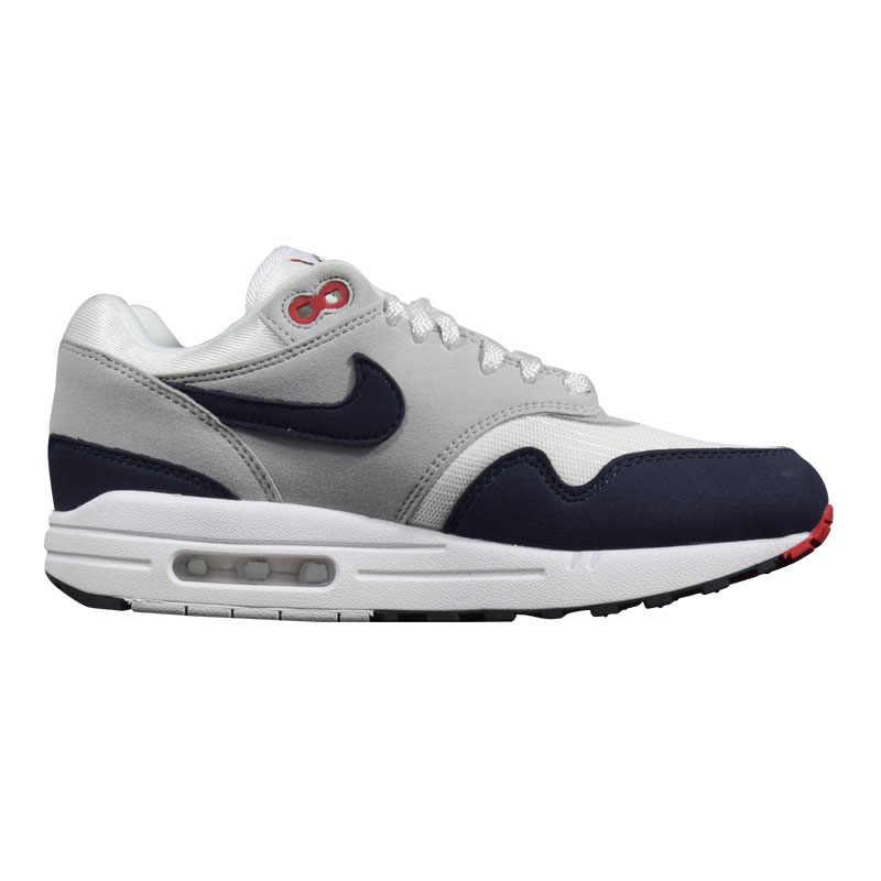 Подробнее Обратная связь Вопросы о Nike Air Max 1 Мужская обувь для ... a11ff8ad0ae14