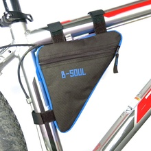 New Bag Cycling Colors