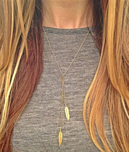 2015 Fashion Elegent statement Chunky chain Leaf necklaces Women Wholesale цена