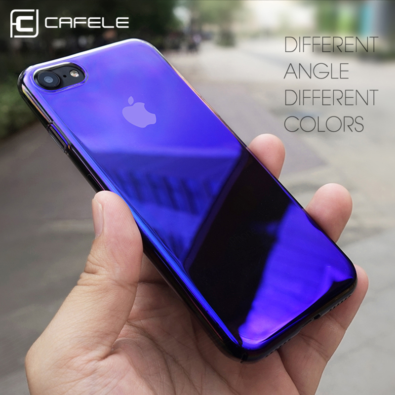 gradient iphone 7 case