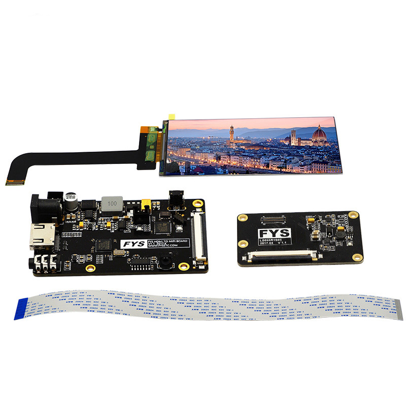 3D Printer Parts LCD 2560x1440 2K Drive Board Plate Light Curing Display for PC Raspberry Pie Q99 SL@88