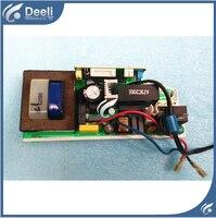 Buen funcionamiento para aire acondicionado A743687/A745094/A746138/A743533  placa de control de circuito impreso  en venta