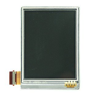NEW LCD REPLACEMENT Screen for HTC Touch VIVA T2223
