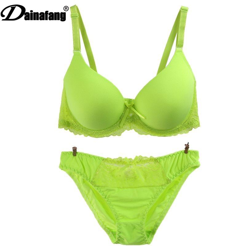 hot sale 38/85 40/90 42/9548/110 cup   bras     set   for women,lace sexy underwear   bra     set  ,fashion lingerie   bra   &   brief     sets