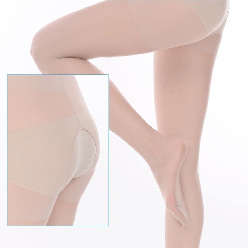 BA Crotch Less Stockings (6)