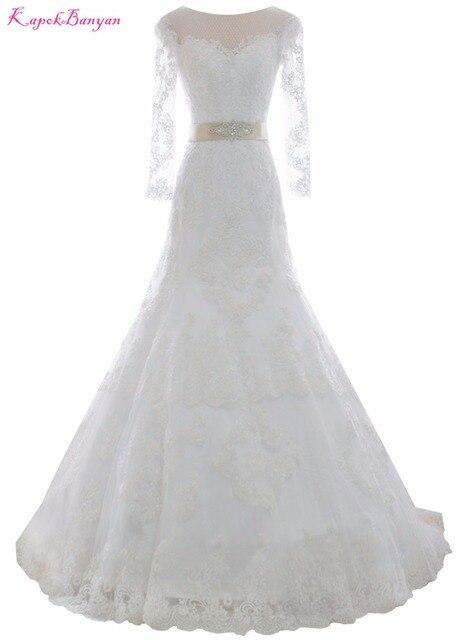 Bridalaffair Mermaid Wedding ... 35eb96f9a5b5