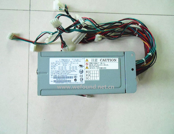 100% working power supply For DPS-600MB A 600W Fully tested