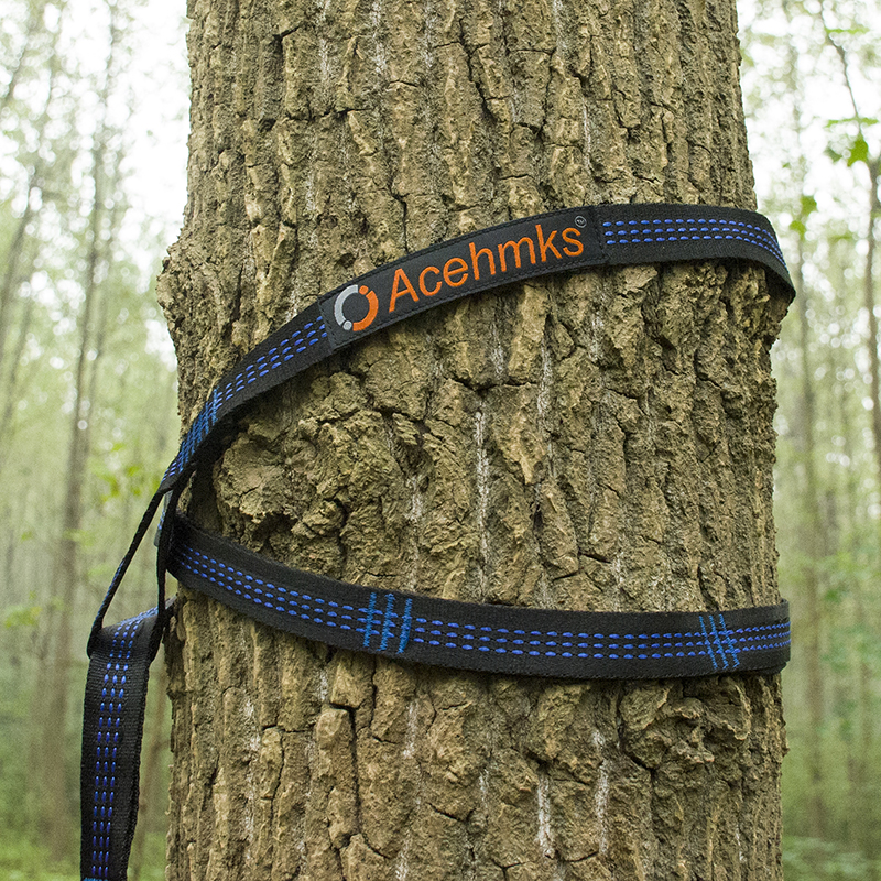 acehmks 2 pcs hammock tree strap strong ultralight adjustable hammock straps swing belts hanging tree rope 300x2 5 cm 420g in hammocks from furniture on     acehmks 2 pcs hammock tree strap strong ultralight adjustable      rh   aliexpress
