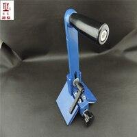 DN 25 160mm rura pe fazowanie urządzenia  pb trymer do rur  pp plastikowa rura skrobak dysza fazowanie strugania  narzędzie hydrauliczne w Rozwiertak od Narzędzia na