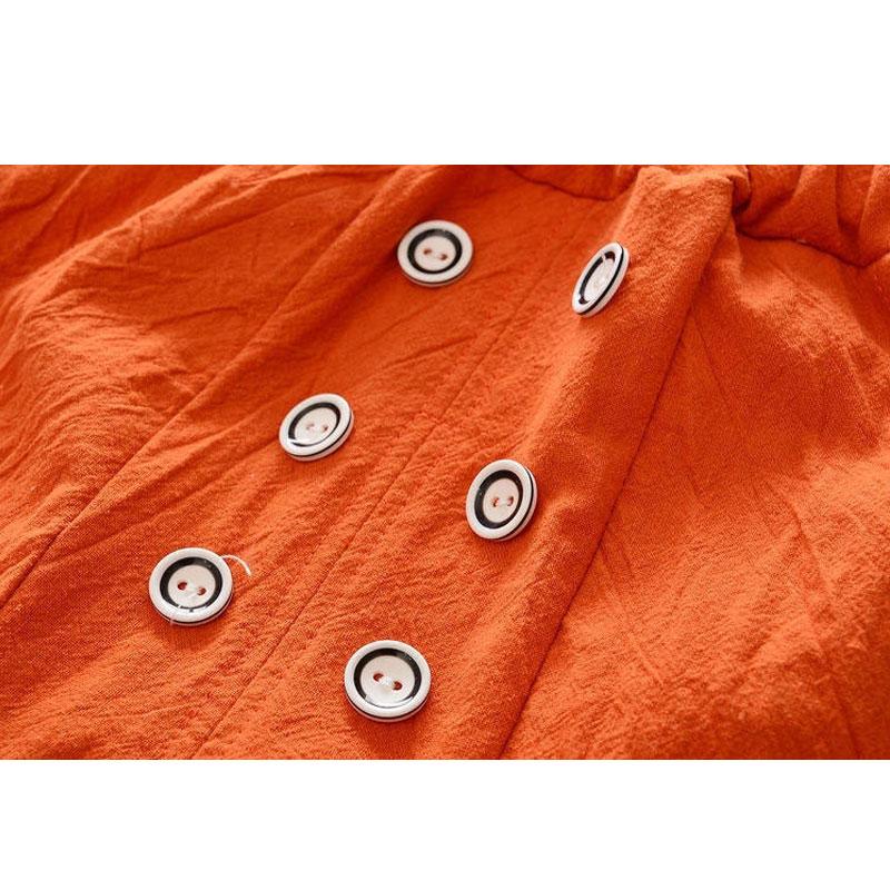 Cartoon-Cotton-Summer-Clothing-Sets-for-Newborn-Baby-Boy-Infant-Fashion-Outerwear-Clothes-Suit-T-shirtPant-Suit-Bebes-Boy-Cloth-5