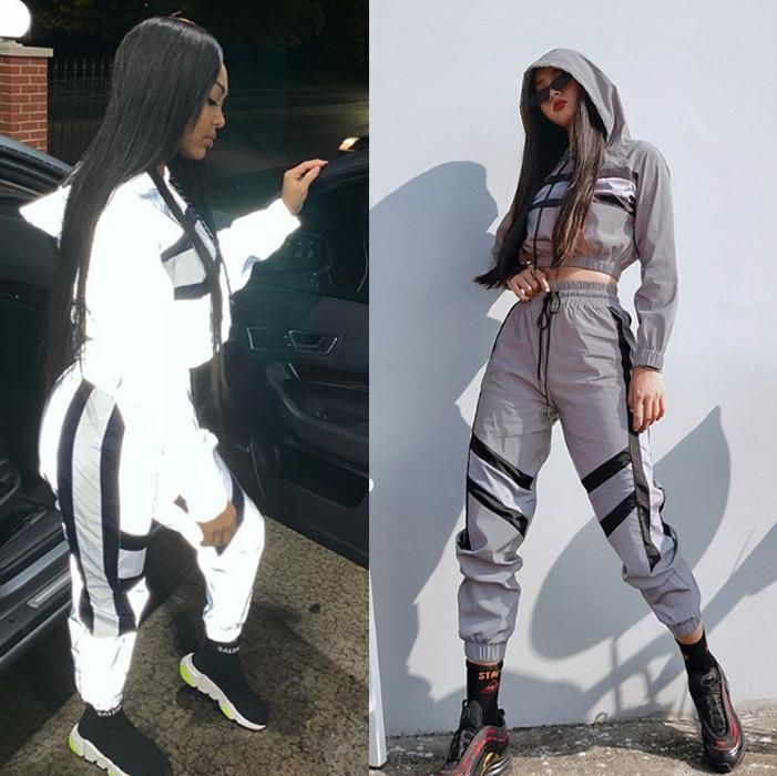 YYG Womens Summer Tie Dyed Sleeveless Crop Top Tank /& Biker Shorts 2 Pcs Outfits