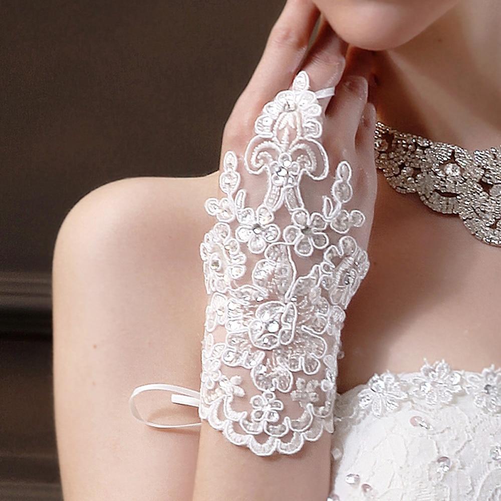 Weddings & Events Original 2019 Weiß Kurze Mädchen Hochzeit Petticoats Drei Schichten Spitze Rand Tüll Ohne Knochen Petticoat Einfache Mini Unterröcke Für Kinder