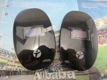 Alcatel one touch y580d desbloqueado 2g/3g wifi portátil router hotspot móvil sim