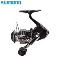 SHIMANO SIENNA1000 2500 4000F 2BB 5 1 5 2 1 XGT7 Body Peche Pesca Spinning Fishing