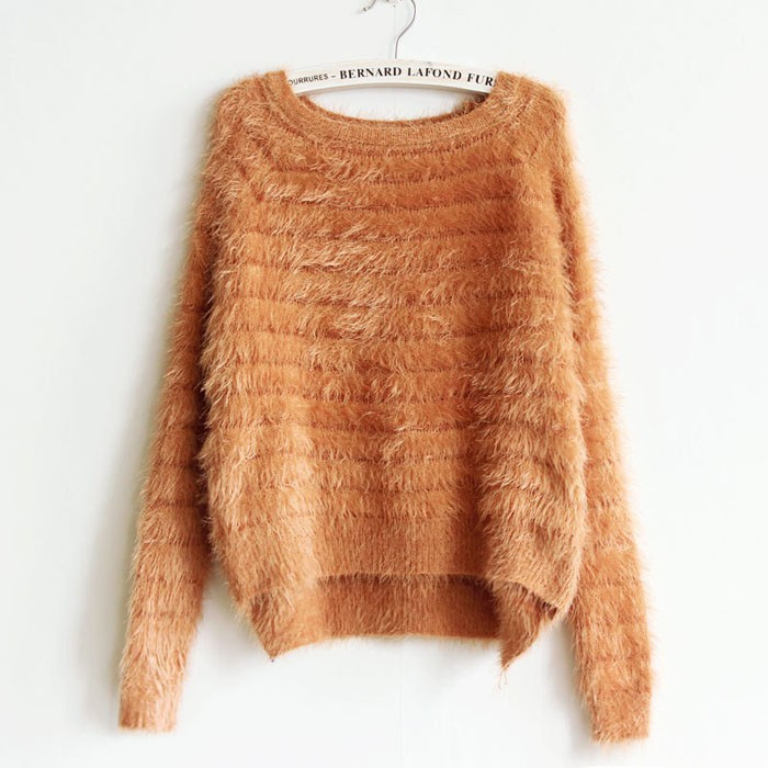 kawaii sweater (7)