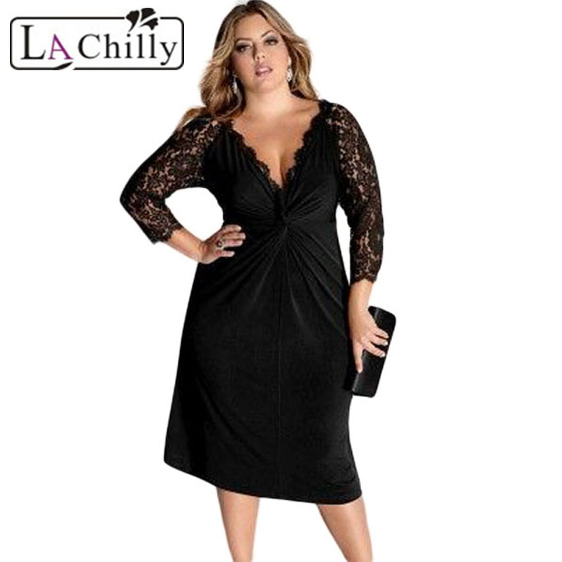 Online Buy Wholesale ladies clothing wholesale from China ladies ...