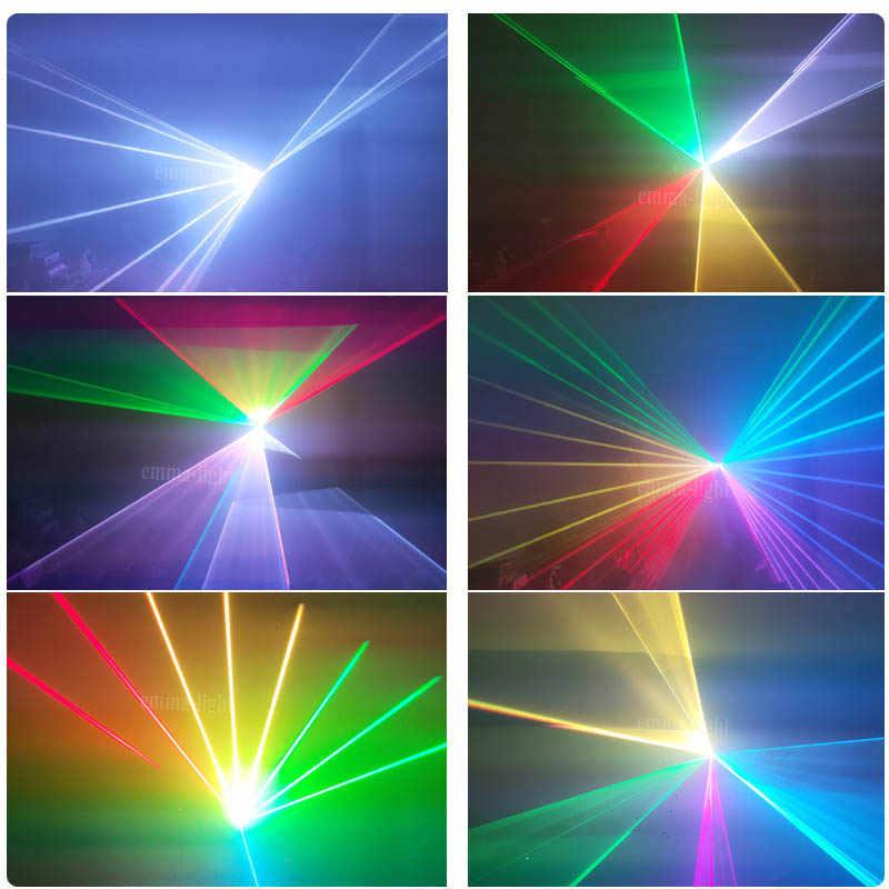 Bahan Gambar Lampu Animasi Rgb Laser Kartun Animasi Tahan Debu Ilda Dj Lazer Par Led Lampu Laser Show System Untuk Pesta Dj Disko Tahap Efek Pencahayaan Aliexpress