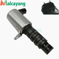 VVT Variable Timing Solenoid Oil Camshaft Control Valve For HONDA CIVIC CR V ACURA RSX RDX