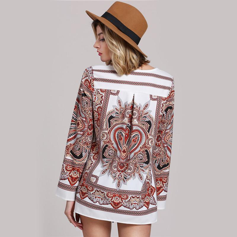 blouse150918503_4