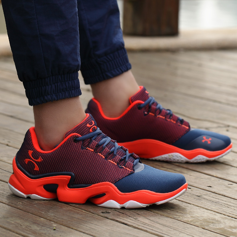 At the sneakers clearance, find your best fit with running shoes that will be gentle and kind to your feet. The benefit of wearing shoes that care for your feet, especially when included in your athletic gear will make you notice its effects immediately after a workout.