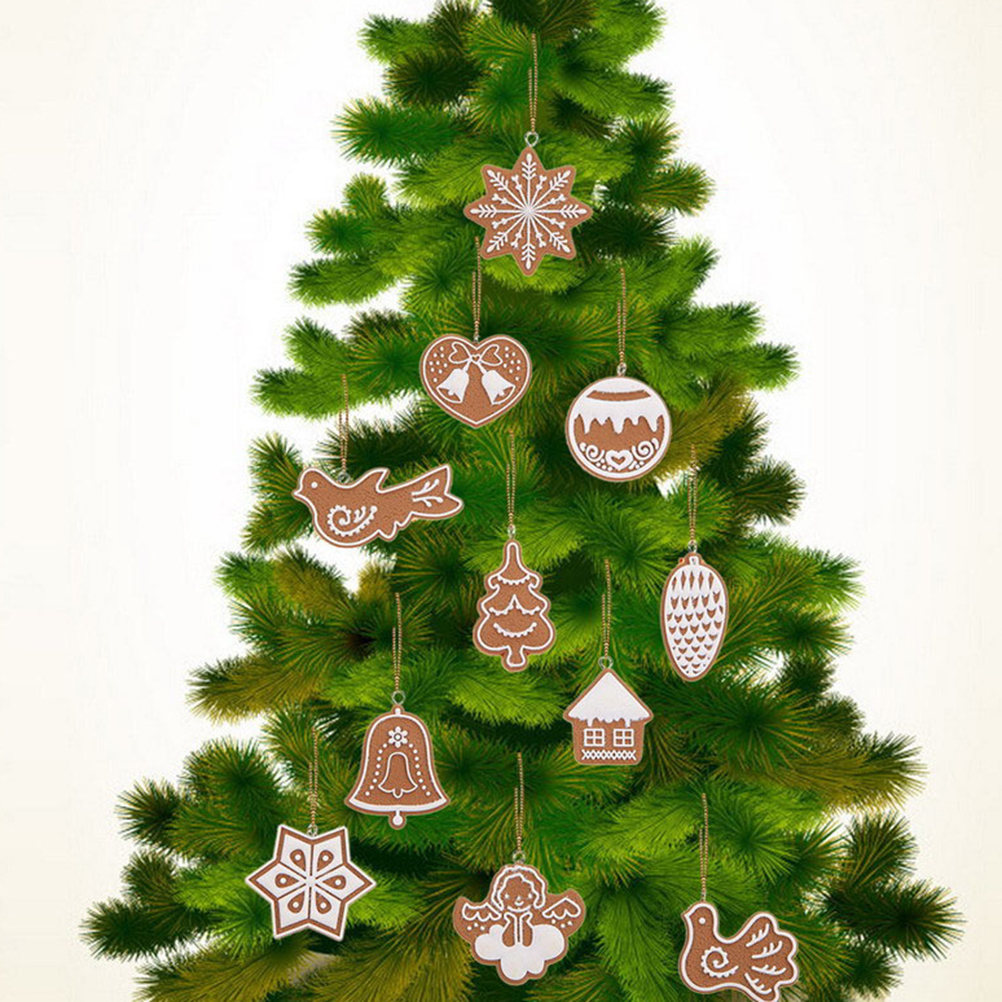 Funny Christmas Tree Decorations Part - 22: Aliexpress.com - Online Shopping For Electronics, Fashion, Home U0026 Garden,  Toys U0026 Sports, Automobiles And More