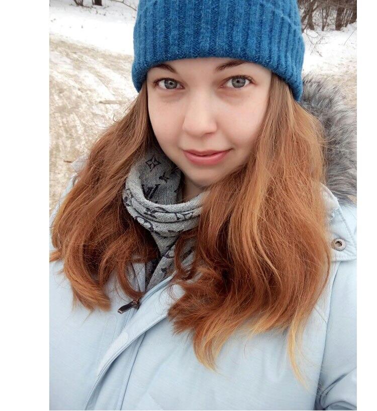 winter-hats-_08