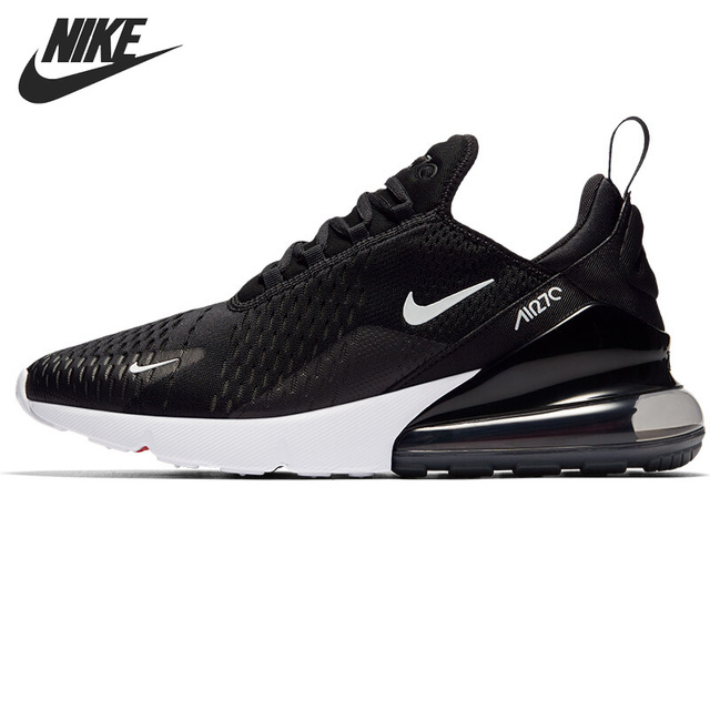 MEN'S SHOES NIKE AIR MAX IVO LEATHER 580520 002 best cheap