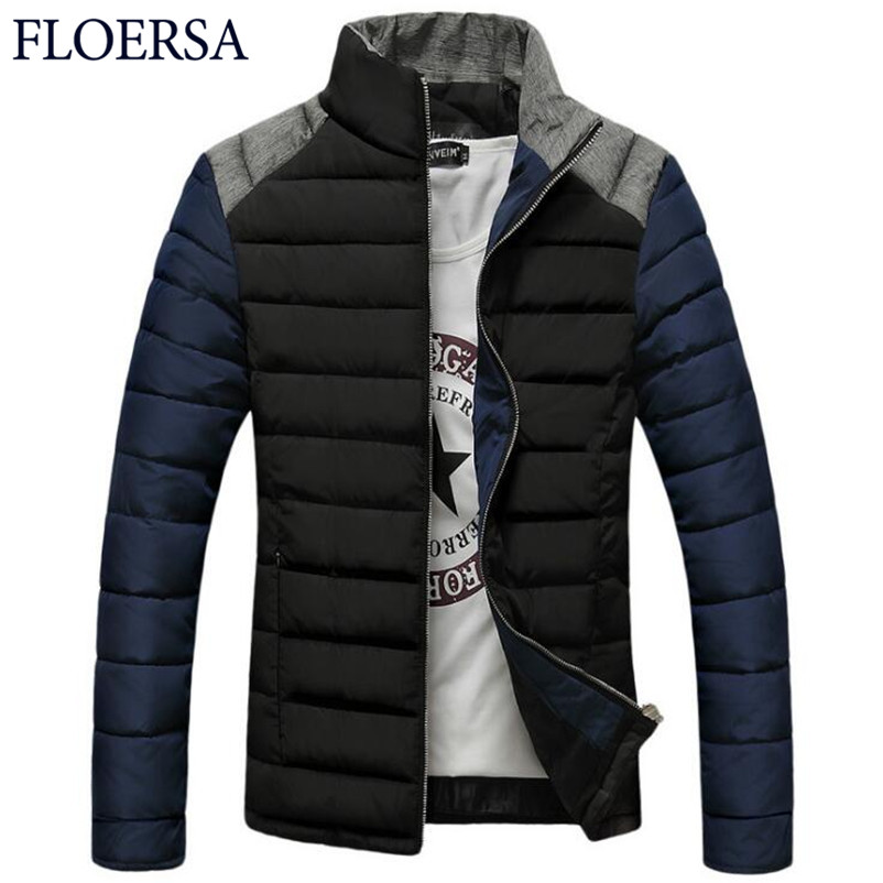 Online Get Cheap Mens Winter Jackets Sale -Aliexpress.com