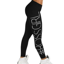 Female Winter Warm Pants Leggin Workout Black Casual Sexy Fitness Legging Plus Size Women Trousers