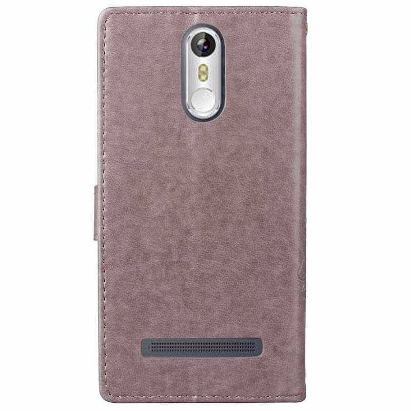 Befospey талии мешок Магнитный кошелек чехол для телефона из искусственной кожи для Leagoo M8