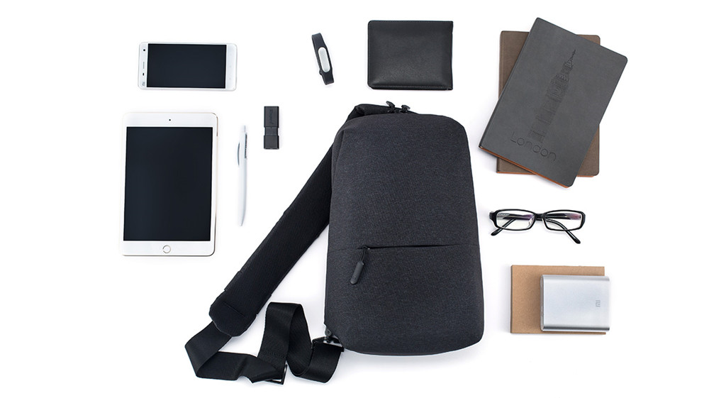 xiaomi chest bag backpack (4)