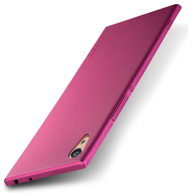 sony phone 2017. 2017 x-level tpu phone case for sony xperia xa1 ultra thin protective back cover