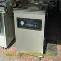 DZ-400/2E de una cámara de vacío máquina de envasado Vertical, Máquina De Envasado Al Vacío de Arroz Té máquina de envasado al vacío
