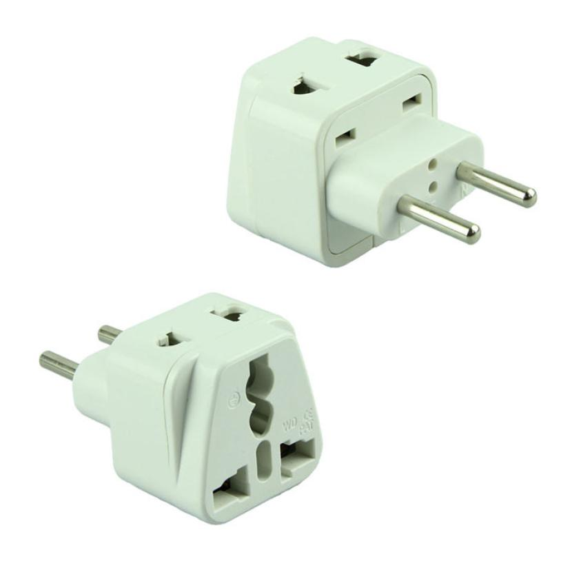 Online Buy Wholesale Plug Adapter For Turkey From China Plug Adapter For Turkey Wholesalers