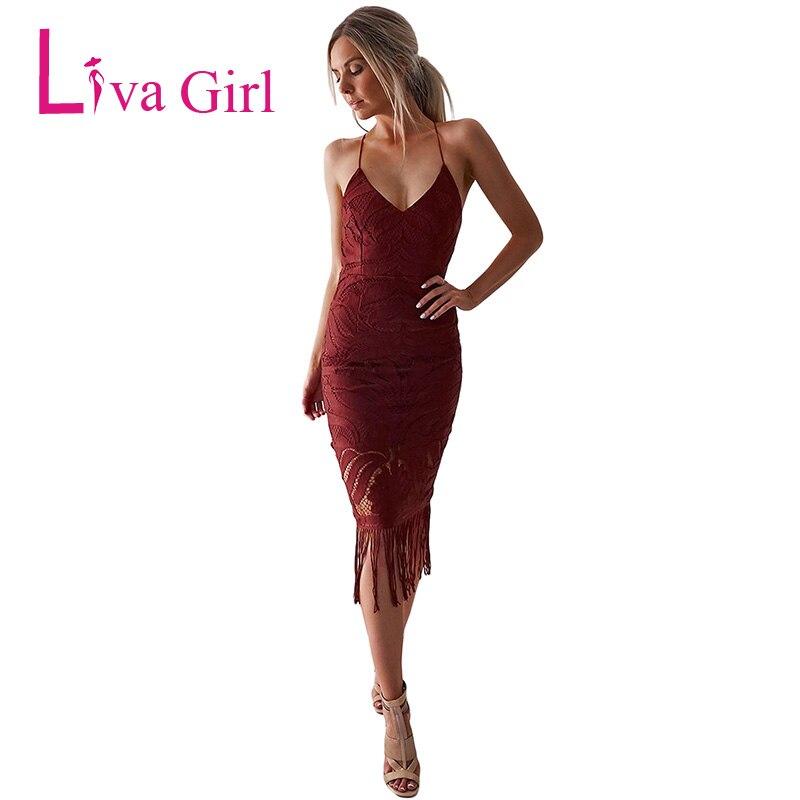 LIVA  GIRL  Women