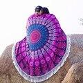 Marca toalhas de banho toalha de praia xadrez têxtil dom banheiro grande Cover Up Bikini Boho Maiô Kimono Pashmina #324