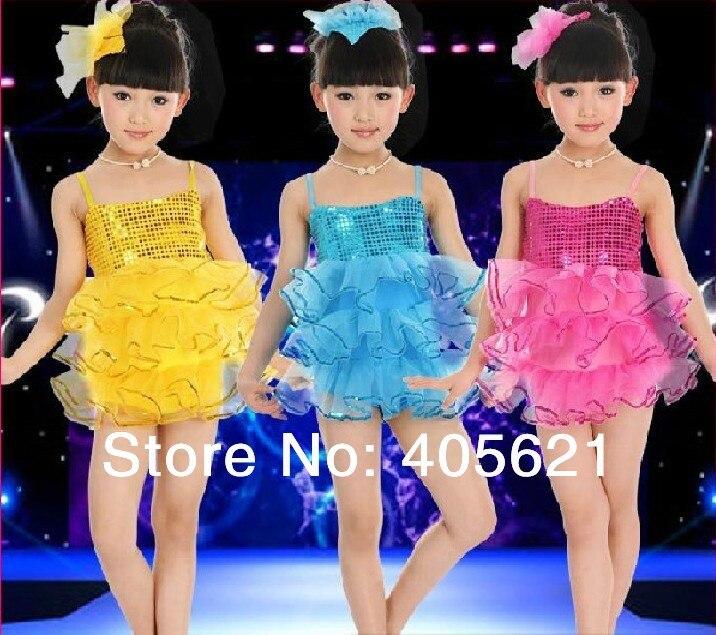 Adultes Pied Brillant Shine Foncé Collant de Ballerine Vêtement de Danse Théâtre