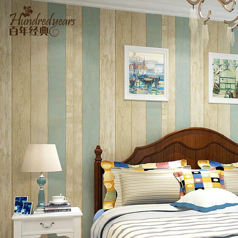 Moderne Wandverkleidung Werbeaktion-Shop für Werbeaktion Moderne ...