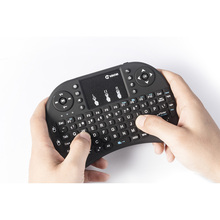 Air Mouse Touchpad Handheld for Android