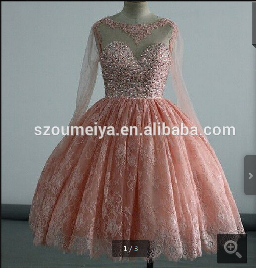 Prom dress for sale 1977