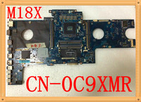 FOR Dell Inspiron 14Z 5423 LAPTOP MOTHERBOARD CN 067CG0 67CG0 067CG0 100% TESED OK