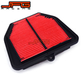 Air Filter Cleaner Intake Fit for Yamaha FZ8 2011-2013 11 12 13 FZ1 2006-2013 06 07 08 09 10 11 12 13 Motorcycle